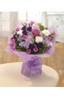 Test Bouquet