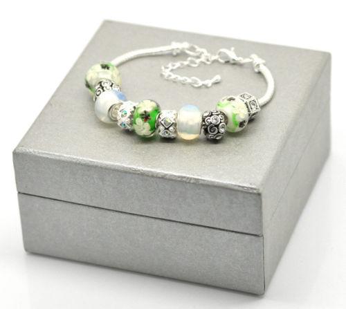 Jewellery (0)
